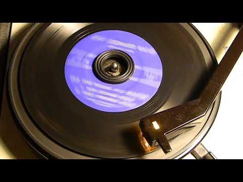 Ron Leonard Polka --  Early Morning Waltz