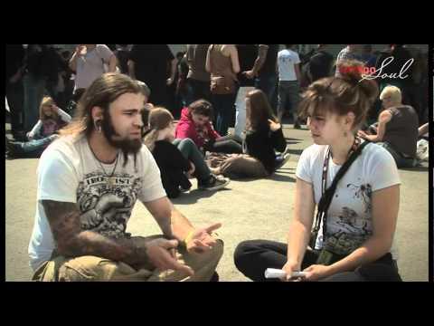 Interview mit Eugen Schreiner