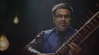 Purbayan Chatterjee | Showreel - Traditional Indian Classical