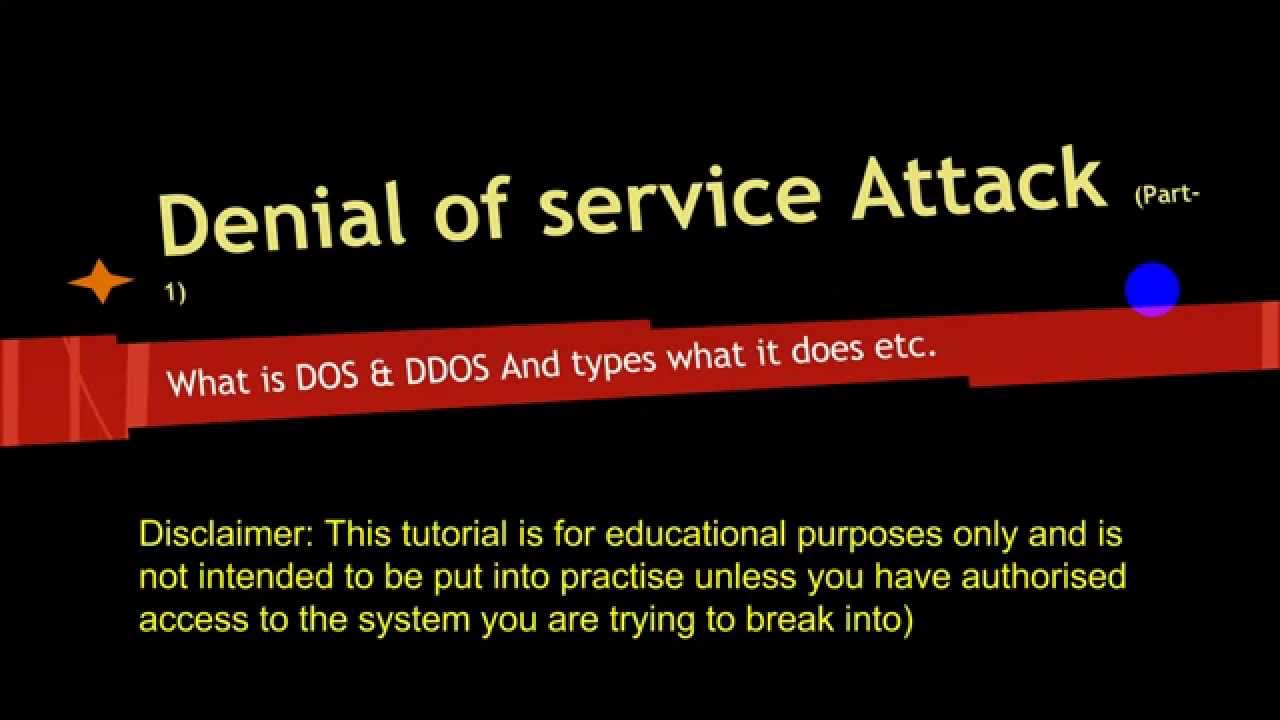 """ipremier and denial of service attaack """"ipremier: denial of service attack"""" 1 how well did ipremier perform during the 75-minute attack event if you were bob turley, what might you have done."""