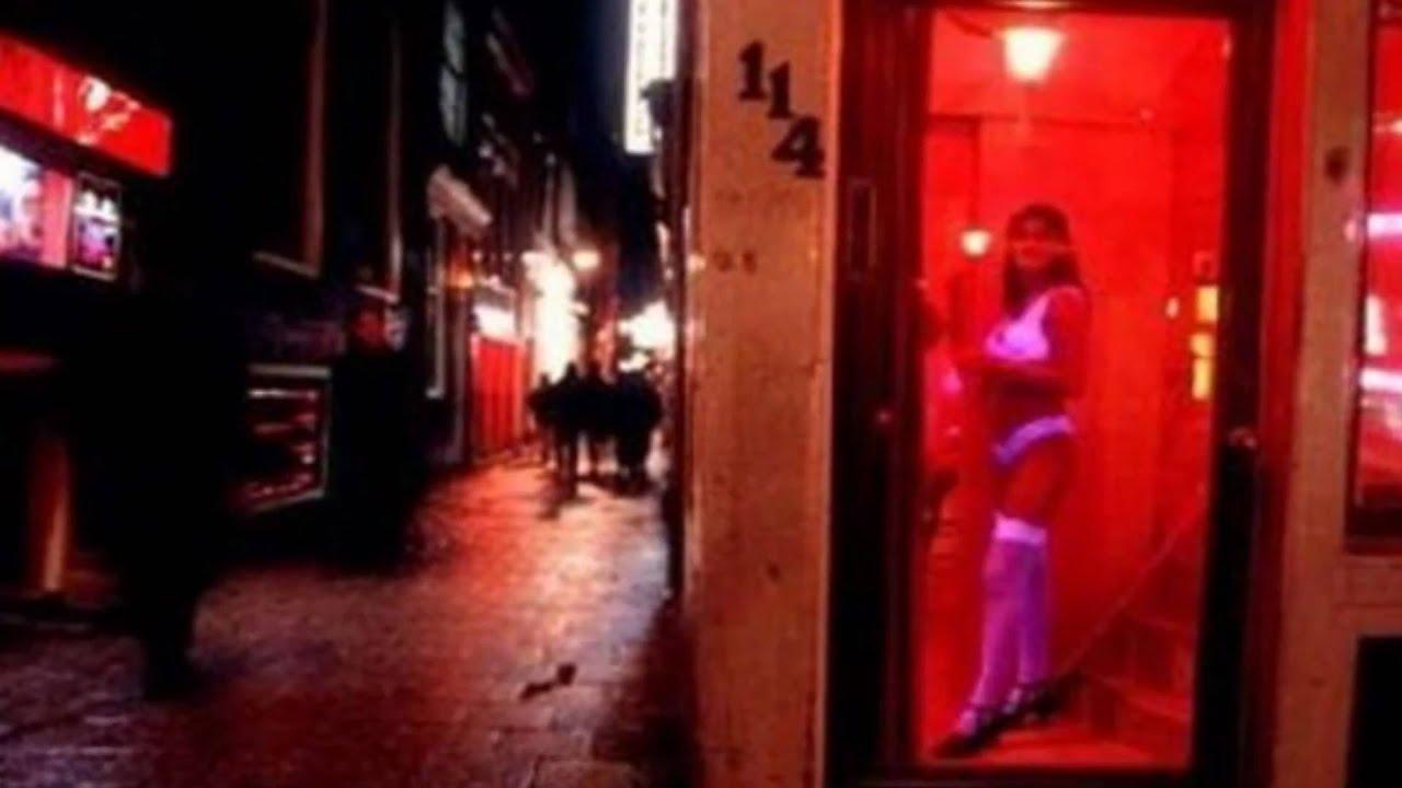prostitutki-kvartal