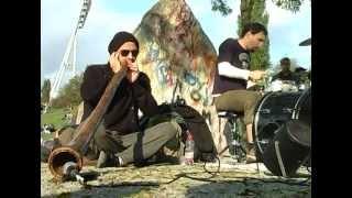 Mauerpark - Die Doku - (ganzer Film)