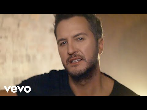 Luke Bryan – What She Wants Tonight (Official Music Video)