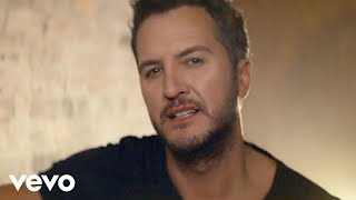 Luke Bryan - What She Wants Tonight