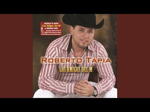 Roberto Tapia Topic