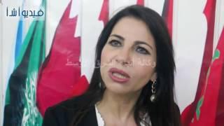 بالفيديو: وزير مفوض بمنظمة الشعوب العربية إعادة فتح المصانع المغلقة فائدة لكل المصريين