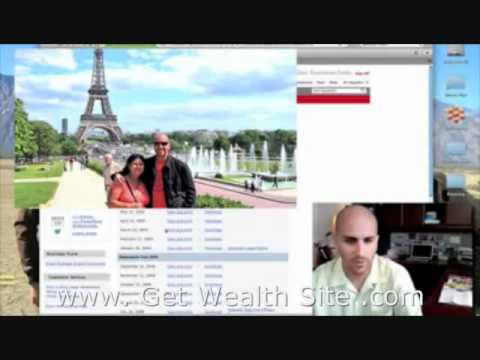 Small Business Franchise Opportunities Canada (Canadian Business Ideas)