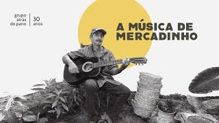 A Música de Mercadinho (MG)