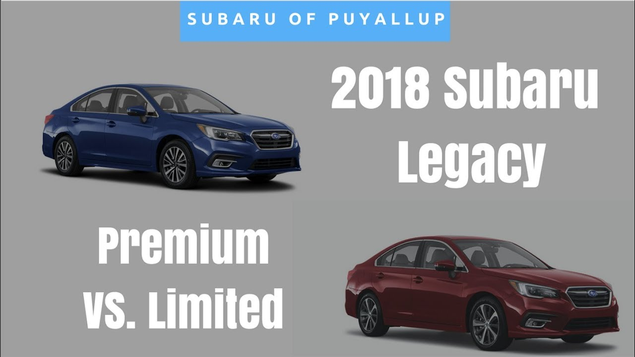 Subaru Legacy: Difference between screen and actual road