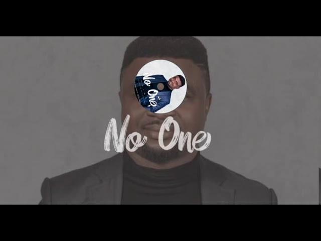 NO ONE - Ohimai  [@OfficialOhimai]