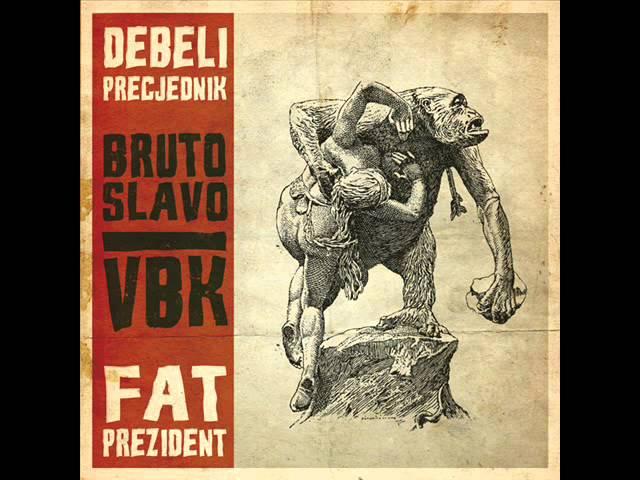 debeli-precjednik-fat-prezident-calvary-ivan-drahotuski