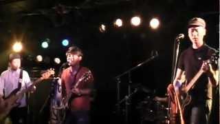 2012年6月のLIVE映像(at F.A.D YOKOHAMA)です。 http://www.myspace.c...