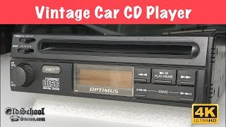 28-year-old-car-cd-player-optimus-cd-36-by-radio-shack-4k