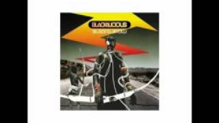 Blackalicious - Aural Pleasure