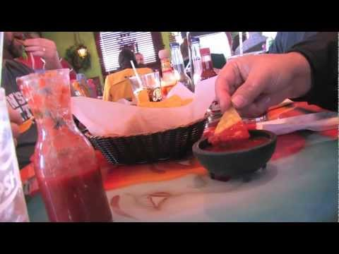Mazatlan Mexican Restaurant   The most authentic Mexican food in Mankato