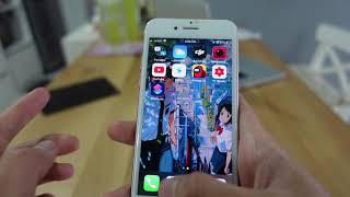 Download Cara guna Youtube PiP mode untuk iPhone dan iPad di YOUTUBE app dan SAFARI browser