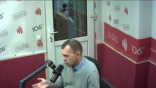 Володимир Мягкоход про дострокові вибори в столиці