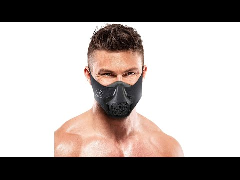 best-top-10-workout-mask-for-2021-|-top-rated-best-workout-mask