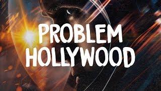 RIP Pierwszy człowiek. Średni problem Hollywood