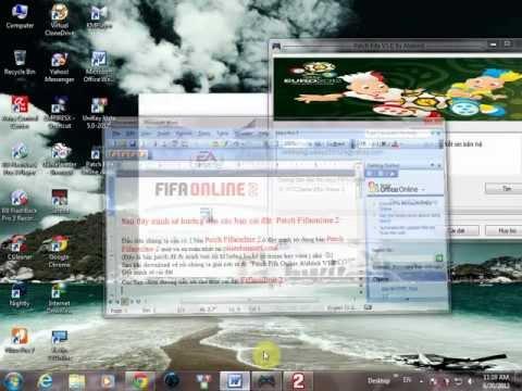 [Phienbanmoi.com]Hướng dẫn cài đặt Patch Fifaonline 2 cho laptop và PC.wmv