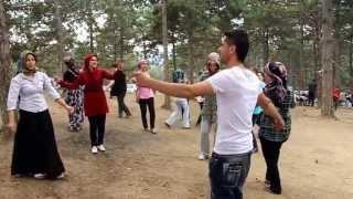 Gambar cover Gidirli köyü derneği