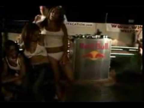 1008b98a14 chicas practicando baile del tubo - YouTube