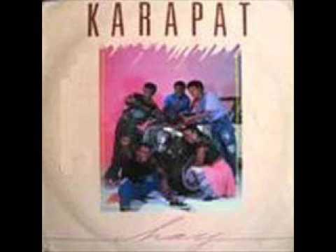 Karapat - Sa ki pou'w