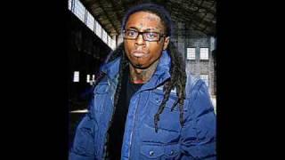Lil Wayne - Runnin Feat. Shanell- instrumental