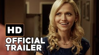 Believe Me Official Theatrical Trailer (2014)