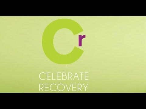 celebrate recovery programs near me