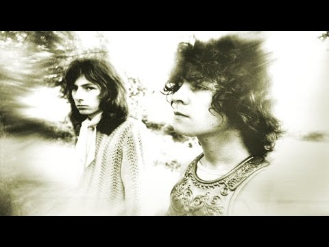 T. Rex - Peel Session 1970