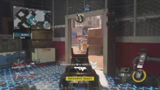 Call of Duty®: Infinite Warfare_20170614104421