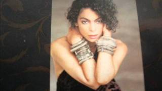 Jasmine Guy - Everybody Knows My Name