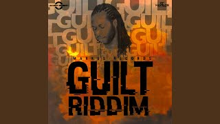 free mp3 songs download - Popcaan so lie mp3 - Free youtube