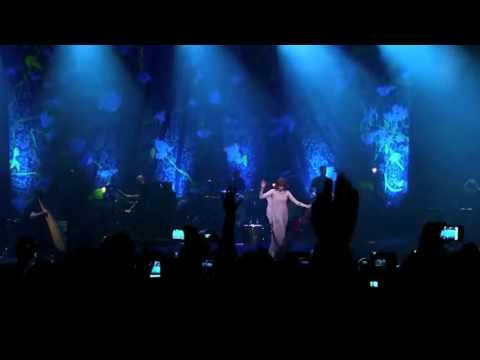 Florence + the Machine | Live at the Wiltern - HD