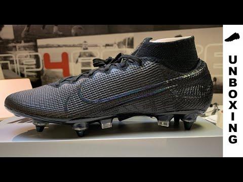 Cheap Nike Dream Speed, Fake Nike Mercurial Superfly 7 Elite Dream Speed