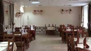 Гостиница Туров плюс - ресторан, Отдых в Беларуси(, 2015-07-28T14:33:22.000Z)