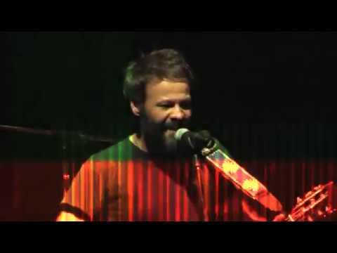 Amar Temer Partir 10 Años Gabo Ferro Youtube