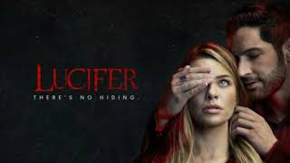 Lucifer SE4 EP1 Creep by Tom Ellis Resimi