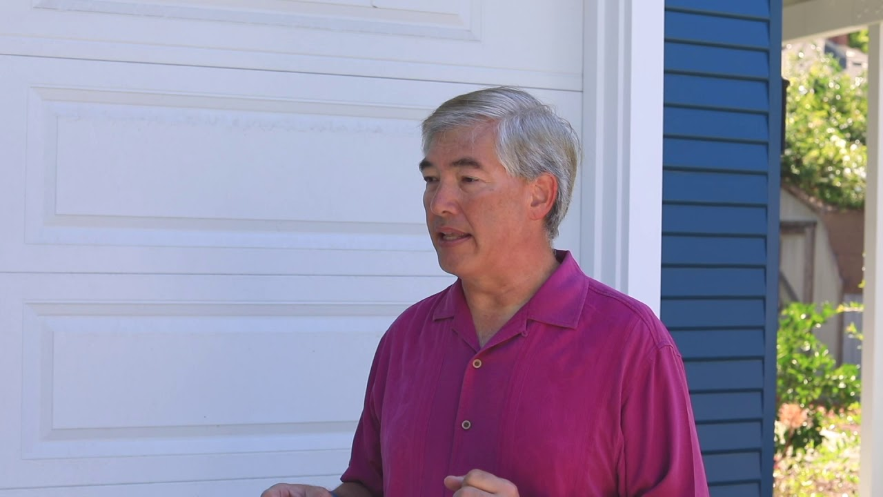 Acton ADU Testimonial Series - Alan Williams (San Jose)