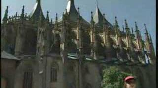 Prague Tours (UK) Ltd Castles & Chateaux