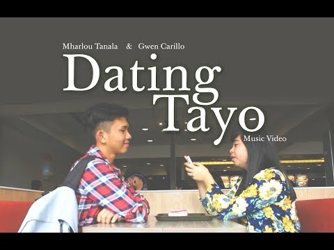 ang dating tayo tj monterde get packing dating show