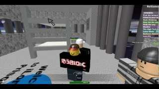 Follow the gray wall!-RalGamer and Sn1perAses1 not play Roblox Maze part 1