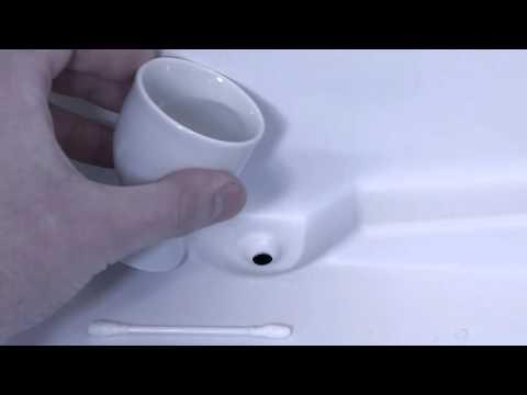 Afbeeldingsresultaat voor AFVOER koelkast schoonmaken