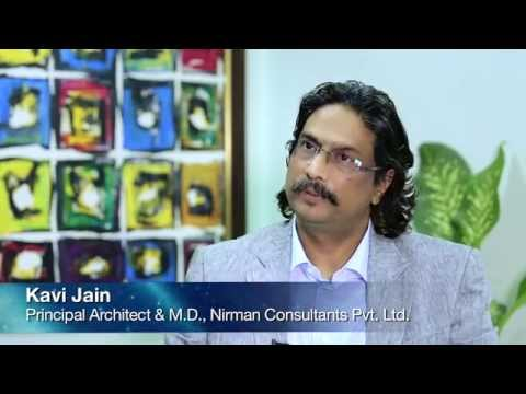 NIRMAN CONSULTANTS PVT LTD (ARCHITECTURE CONSULTANCY PROVIDER)