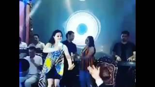 Скачать Jahongir Otajonov Toyda 2017