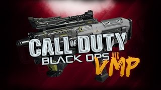 vmp best class setup call of duty black ops 3 bo3 multiplayer vmp custom class setup