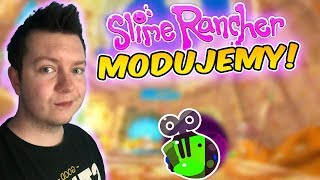 Slime Rancher [S2] #34 - MODOWANKO!