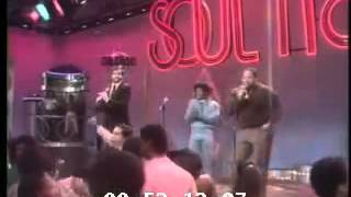 Sugar Hill Gang - Rappers Delight