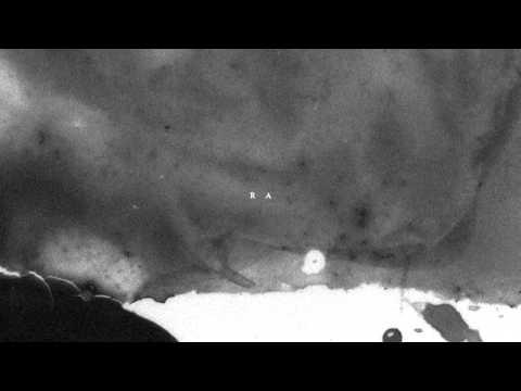 Клип The Acid - Ra